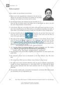 Christentum: Feste, Rituale, Gottesvorstellungen Thumbnail 8