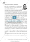Islam: Feste, Rituale, Gottesvorstellungen Thumbnail 11