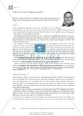 Islam: Feste, Rituale, Gottesvorstellungen Thumbnail 13