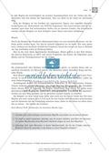 Islam: Feste, Rituale, Gottesvorstellungen Thumbnail 14