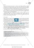 Weltreligionen: Die Lehre des Bahai Thumbnail 12