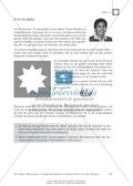 Weltreligionen: Die Lehre des Bahai Thumbnail 2
