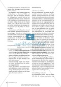 Tatort Bibel: König David Thumbnail 4