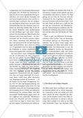 Die Bibel als Krimi lesen: Einführung für Lehrkräfte Preview 3