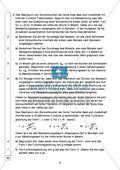 Abituraufgaben Bayern 2012 für Mathematik: Aufgabe zum Thema Analysis - Aufgabengruppe I Preview 3