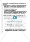 Abituraufgaben Bayern 2012 für Mathematik: Aufgabe zum Thema Stochastik - Aufgabengruppe II Preview 2