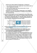 Abituraufgaben Bayern 2011 für Mathematik: Aufgaben zu Analysis, Stochastik und Geometrie Preview 10