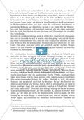 Abituraufgaben Bayern 2011: Aufgabe III - Erschließen und Interpretieren eines poetischen Textes Preview 4