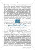 Abituraufgaben Bayern 2011: Aufgabe IV- Vergleichendes Analysieren von Sachtexten Preview 2
