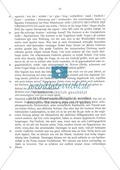 Abituraufgaben Bayern 2011: Aufgabe IV- Vergleichendes Analysieren von Sachtexten Preview 4