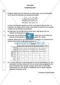 Abituraufgaben Bayern 2013 für Mathematik: Aufgabe zum Thema Stochastik - Aufgabengruppe I Preview 1