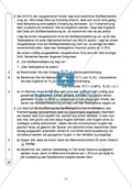 Abituraufgaben Bayern 2013 für Mathematik: Aufgabe zum Thema Stochastik - Aufgabengruppe I Preview 2