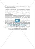 Abituraufgaben Bayern 2012: Aufgabe III - Erschließen eines poetischen Textes Preview 4