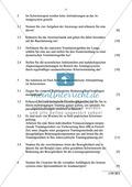 Abituraufgaben Bayern 2013: Sportbiologie/Trainingslehre und Bewegungslehre Psychologische, soziale und gesellschaftspolitische Bedeutung des Sports. Preview 3