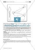 Hand + Ball + Spiel = Handballspielen – wir trainieren die Grundfertigkeiten Passen, Prellen und Werfen Preview 6