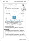 Wassergewöhnung im Schwimmunterricht - Teil 1 Preview 9