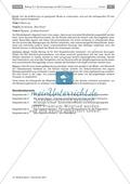 Trampolin: Das Mini-Trampolin und seine Eigenschaften Preview 2