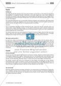 Trampolin: Das Mini-Trampolin und seine Eigenschaften Preview 4