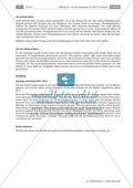 Trampolin: Das Mini-Trampolin und seine Eigenschaften Preview 5