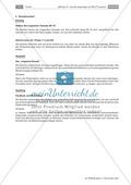 Trampolin: Die Präsentation Preview 4