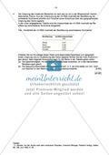 Abituraufgaben Bayern 2011 zu Verhalten,Neurobiologie, Physiologie und Genetik Preview 12