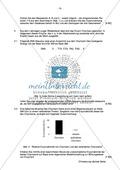 Abituraufgaben Bayern 2011 zu Verhalten,Neurobiologie, Physiologie und Genetik Preview 14