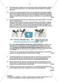 Abituraufgaben Bayern 2011 zu Verhalten,Neurobiologie, Physiologie und Genetik Preview 2
