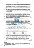 Abituraufgaben Bayern 2011 zu Verhalten,Neurobiologie, Physiologie und Genetik Preview 6