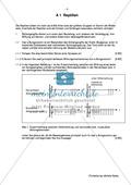 Abituraufgaben Bayern 2013 zu Neurobiologie,Verhalten,Genetik,Physiologie Preview 1