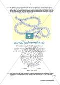 Abituraufgaben Bayern 2013 zu Neurobiologie,Verhalten,Genetik,Physiologie Preview 2