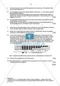 Abituraufgaben Bayern 2013:Erläutern von Stoffwechselprozessen am Beispiel Darm und Mund mit Bezug zur Enzymaktivität.Mit Arbeitsmaterial. Preview 2