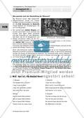 "Arrangement zu ""The Gospel Train"" Preview 6"