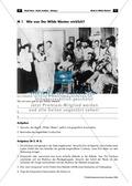 Musik, Kontext, Umfeld, Weltbezug, Musik und Gesellschaft, country-musik, improvisation