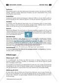 Musik und Technik: Eine Sammlung wichtiger Begriffe mit kurzen Erläuterungen. Preview 2