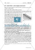 Theoretischer Teil – Beuys' Vokabular Preview 10