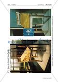 Theoretischer Teil – Beuys' Vokabular Preview 2