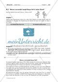 Theoretischer Teil – Beuys' Vokabular Preview 3
