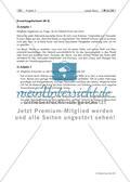 Theoretischer Teil – Beuys' Vokabular Preview 4