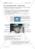 Theoretischer Teil – Beuys' Vokabular Preview 5