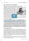Theoretischer Teil – Beuys' Vokabular Preview 6