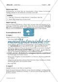 Theoretischer Teil – Beuys' Vokabular Preview 7