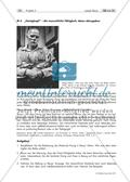 Theoretischer Teil – Beuys' Vokabular Preview 8