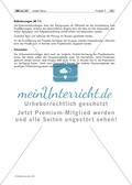 """Praktischer Teil – Projekt """"Das bewegt unsere Schule"""" Preview 7"""