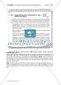 EineBühnefürmeinenpersönlichenStar – Raumgestaltung mit Alltagsgegenständen (Klasse 5/6) Preview 10