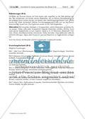 EineBühnefürmeinenpersönlichenStar – Raumgestaltung mit Alltagsgegenständen (Klasse 5/6) Preview 12