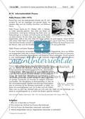 EineBühnefürmeinenpersönlichenStar – Raumgestaltung mit Alltagsgegenständen (Klasse 5/6) Preview 16