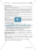 EineBühnefürmeinenpersönlichenStar – Raumgestaltung mit Alltagsgegenständen (Klasse 5/6) Preview 17