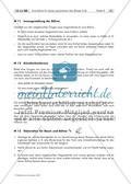 EineBühnefürmeinenpersönlichenStar – Raumgestaltung mit Alltagsgegenständen (Klasse 5/6) Preview 18