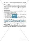 EineBühnefürmeinenpersönlichenStar – Raumgestaltung mit Alltagsgegenständen (Klasse 5/6) Preview 19