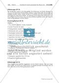 EineBühnefürmeinenpersönlichenStar – Raumgestaltung mit Alltagsgegenständen (Klasse 5/6) Preview 21